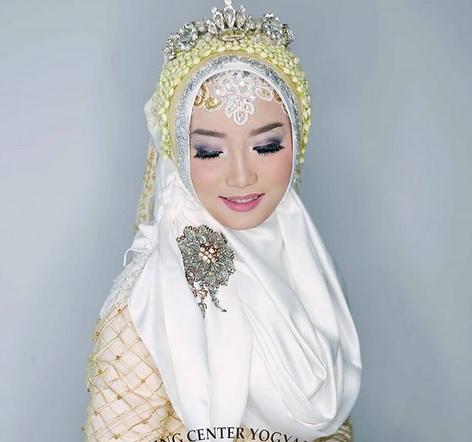 Asri Ardi Pusat Wedding Organizer Yogyakarta