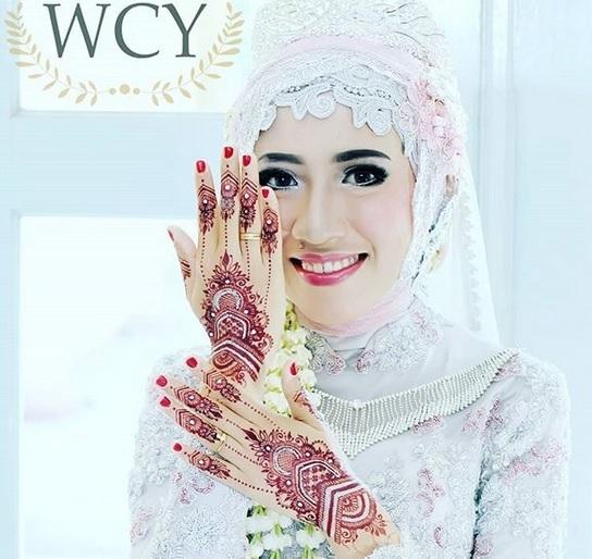 Putri Tito Pusat Wedding Organizer Yogyakarta